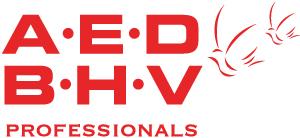 AED Professionals